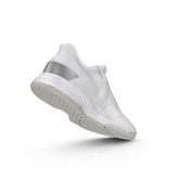 Alternate View 6 of Adidas Adizero Club Men's Tennis Shoes - White