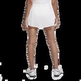 Alternate View 4 of Slam Women's Panel Tennis Skirt