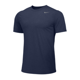 Nike Team Legend Crew Tee