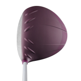 PING G LE 2 Women's Driver Crown