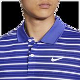Alternate View 2 of Dri-FIT Victory Men's Striped Golf Polo