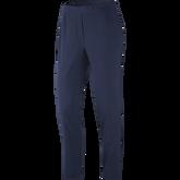 Alternate View 1 of Flex UV Golf Pants
