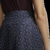 Alternate View 5 of Dri-FIT Women's Printed Golf Skirt
