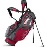 Alternate View 5 of Sun Mountain 5.5 LS Stand Bag