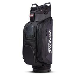 Club 14 Cart Bag