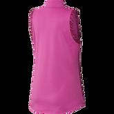 Alternate View 7 of Ultimate365 Sleeveless Polo Shirt