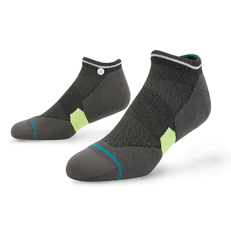 Stance Rangerfinder Low Socks