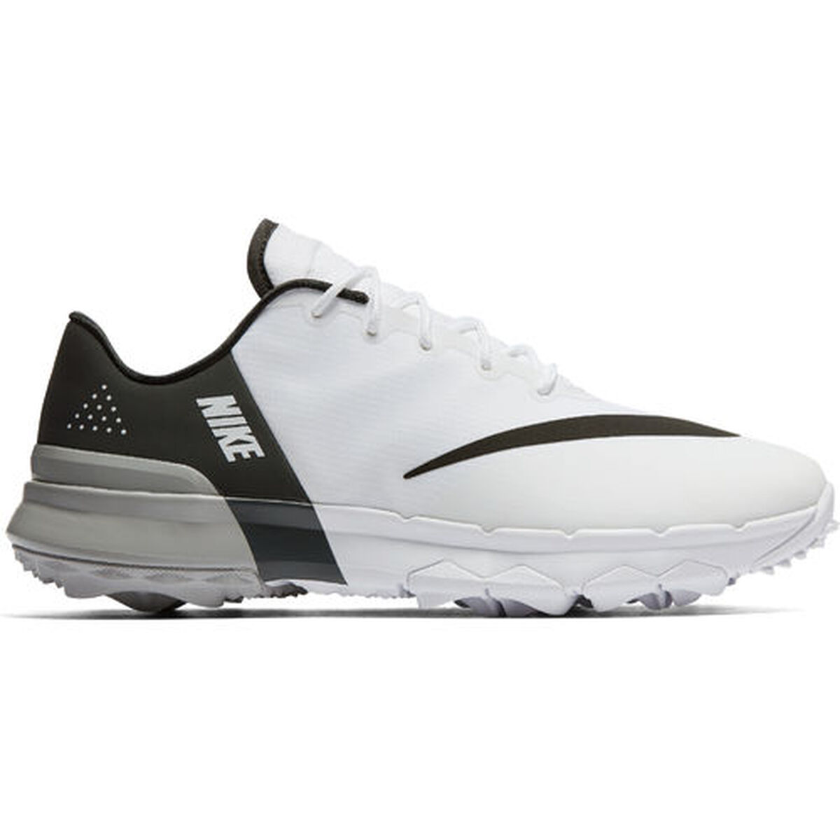 c8ff064ddf82 Images. Nike FI Flex Women  39 s Golf Shoe ...