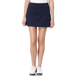 Airflux Golf Skort with Active Waistband