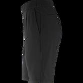 Alternate View 8 of Flex UV Bermuda Golf Shorts