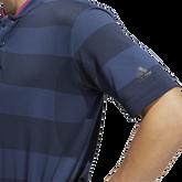 Alternate View 3 of Primeknit Polo Shirt