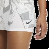 Alternate View 3 of Victory Printed Women's Tennis Skirt