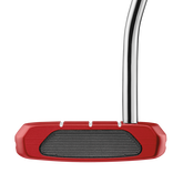 TaylorMade TP Chaska Red Putter w/ SuperStroke Grip