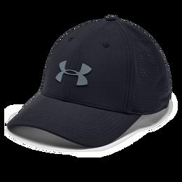 Driver Hat 3.0