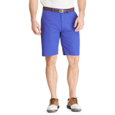 Classic Fit Performance Short