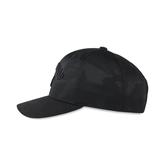 Alternate View 3 of Camo Flexfit Snapback Hat