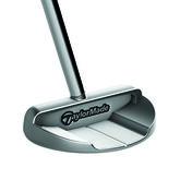 Alternate View 15 of TaylorMade Rory Kids 8-Piece Junior Golf Set