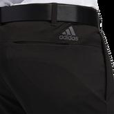 Alternate View 4 of Sport Warp Knit Pants