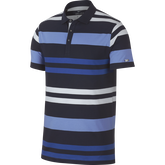 Alternate View 22 of Dri-Fit Player Multi Stripe Polo