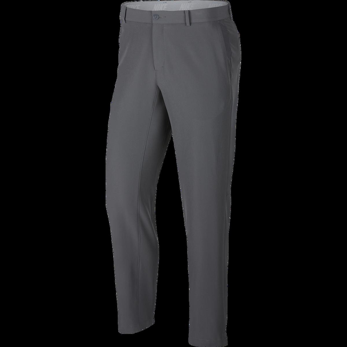 55d7dcc1 Nike Flex Hybrid Pant | PGA TOUR Superstore