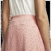 Alternate View 3 of Dri-FIT Printed Golf Skirt