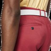 Alternate View 4 of Flex Men's Golf Pants