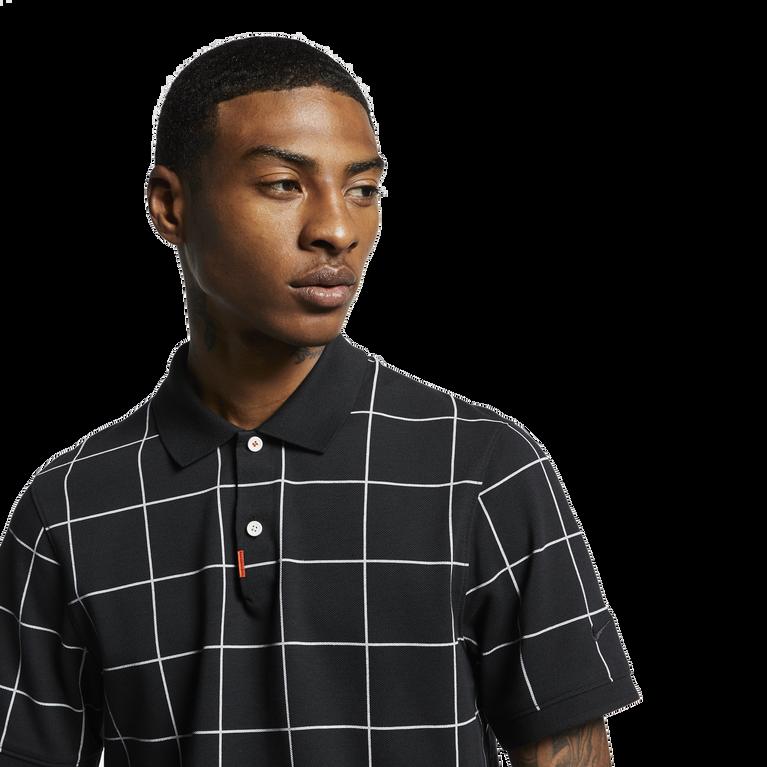 The Nike Polo