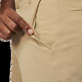 Alternate View 6 of Core19: Slim Vapor Pant