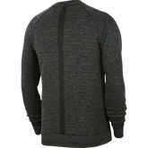 Alternate View 7 of Dri-FIT Player Men's Long-Sleeve Golf Crew Pullover