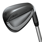 Alternate View 7 of PING Glide 2.0 Stealth Steel Wedge