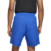 "Alternate View 1 of NikeCourt Dri-FIT Men's 9"" Tennis Shorts"