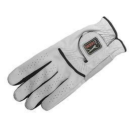 PGA TOUR Men's G3 TruGrip Synthetic Leather Glove