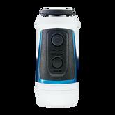 Alternate View 4 of Nikon Coolshot Pro Stabilized Rangefinder