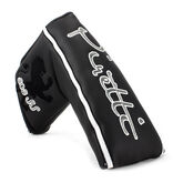 Piretti 303 Series Headcover