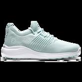FLEX XP Women's Golf Shoe