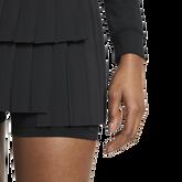 Alternate View 3 of NikeCourt Advantage Women's Pleated Tennis Skirt