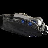 Alternate View 5 of CHAMP Golf Shoe Bag