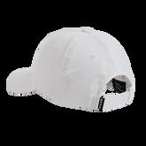 Alternate View 1 of KIT Hat