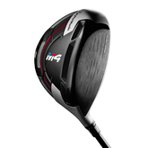 Premium Pre-Owned TaylorMade M4 D-Type Women's Driver