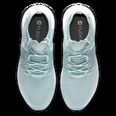 Alternate View 5 of FLEX XP Women's Golf Shoe