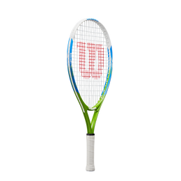 US Open 23 Jr