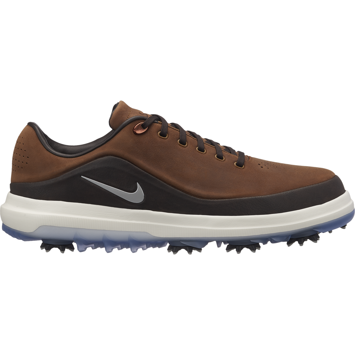 a26686866 Images. Nike Air Zoom Precision Men  39 s Golf Shoe ...