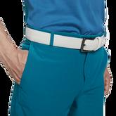 Alternate View 3 of Flex Men's Golf Shorts