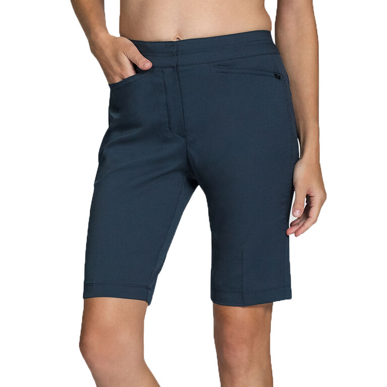 360 by Tail Classic Short