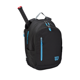 Ultra Tennis Backpack