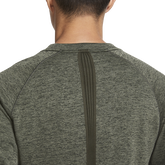 Alternate View 4 of Dri-FIT Player Men's Long-Sleeve Golf Crew Pullover
