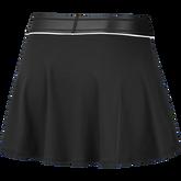 Alternate View 6 of Dri-FIT Women's Flouncy Tennis Skirt - TALL
