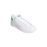 Alternate View 2 of Stan Smith Primegreen Special Edition Spikeless Golf Shoes