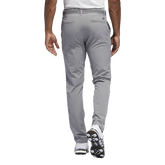 Alternate View 3 of Ultimate365 Tapered Pant
