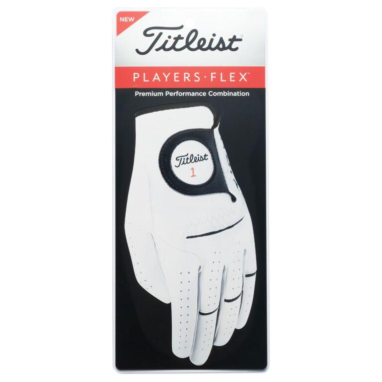 Players Flex Glove